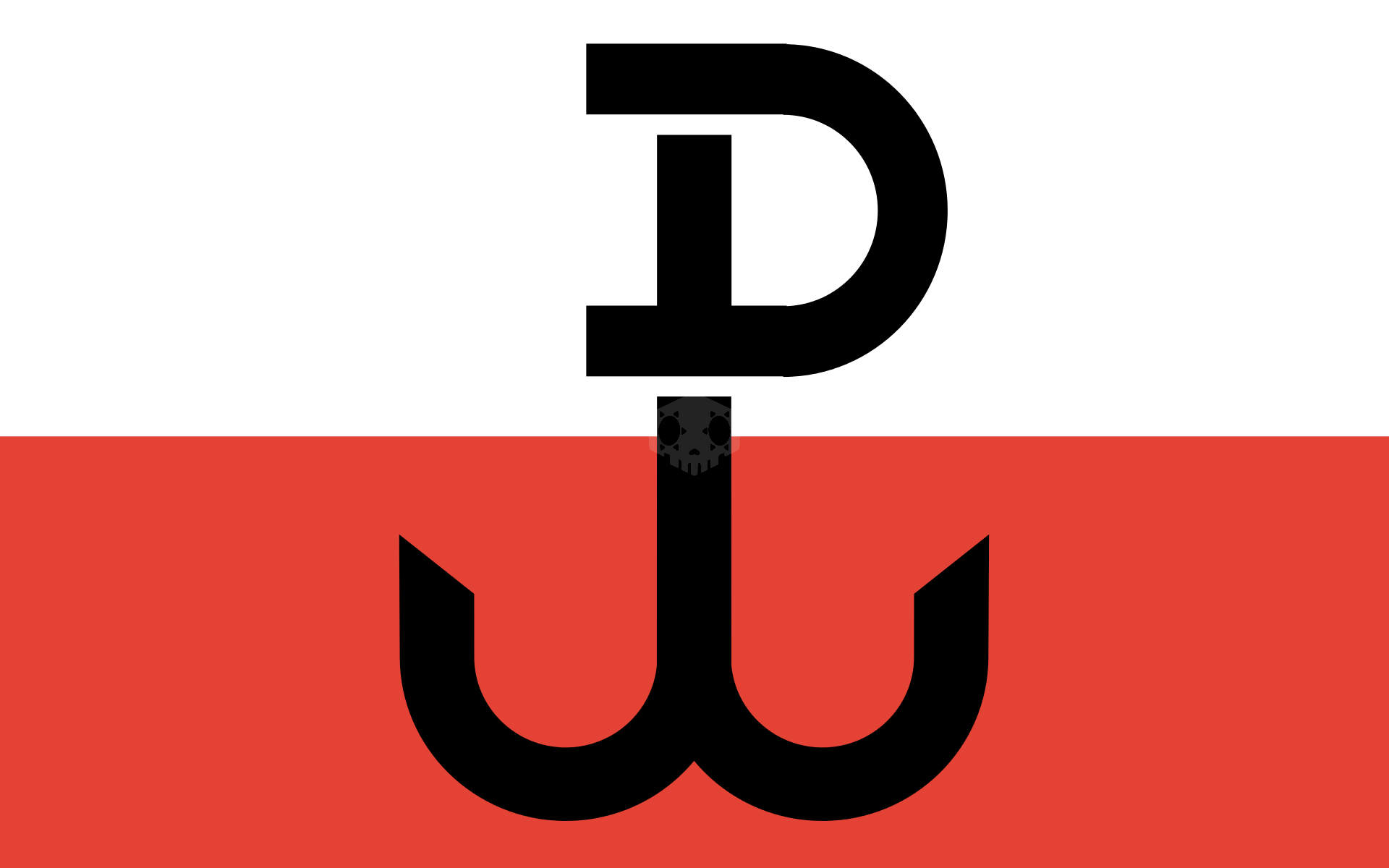 파일:125px-Flaga_Poland Under ground state.svg.png