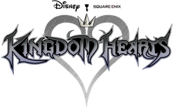 파일:Kingdom_Hearts_logo.png