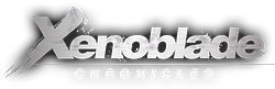 파일:Xenoblade_Chronicles_Logo.png