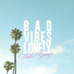 파일:Dok2 Bad Vibes Lonely.jpg