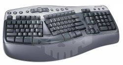파일:Microsoft_Natural_Multimedia_keyboard_62725.jpg