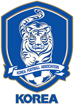 파일:Korea Republic KFA 2018.png