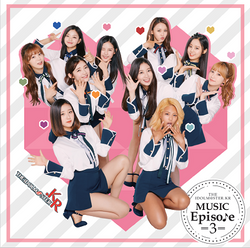 파일:IDOLM@STER.KR_MUSIC_Episode_3.png
