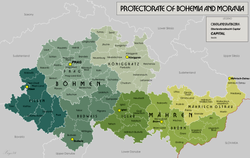 파일:Protectorate_Of_Bohemia_and_Moravia.png