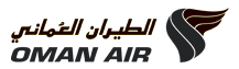파일:OMAN AIR.png
