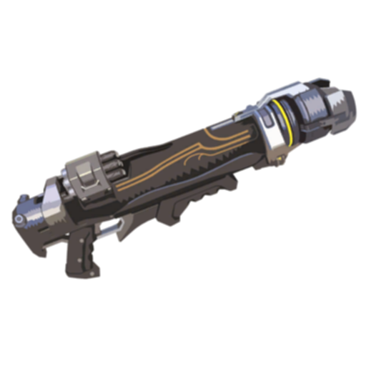 파일:Spray_Pharah_Rocket_Launcher.png