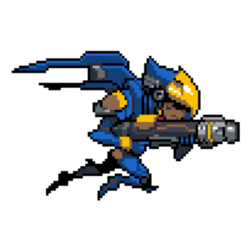 파일:Spray_Pharah_Pixel.png