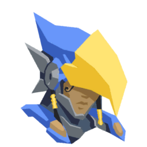 파일:Spray_Pharah_Amari.png
