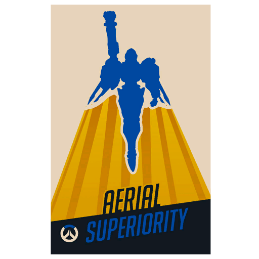 파일:Spray_Pharah_Aerial_Superiority.png