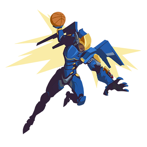 파일:Spray_Pharah_Basketball.png