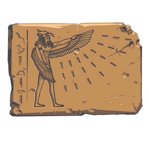 파일:Spray_Pharah_Hieroglyph.png