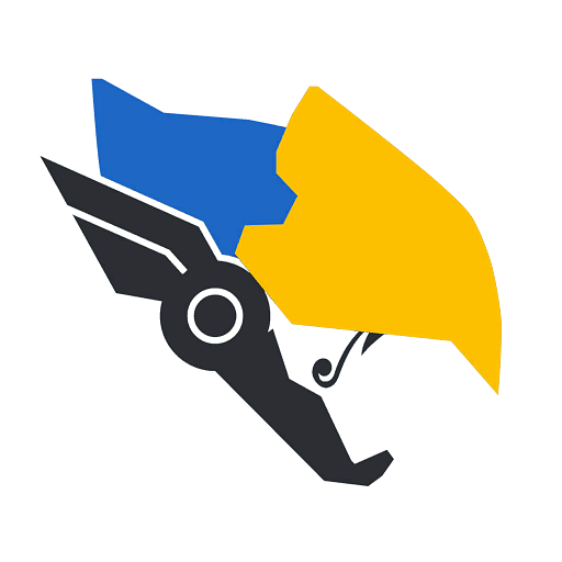 파일:Spray_Pharah_Icon.png
