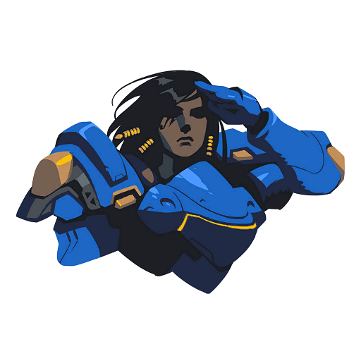 파일:Spray_Pharah_Salute.png