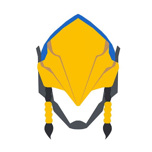 파일:Spray_Pharah_Raptora.png