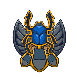 파일:Spray_Pharah_Scarab.png