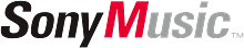 파일:Sony_Music_(Japan)_logo.png