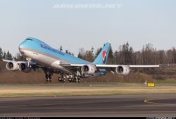 파일:Korean Air Cargo 747-8F.jpg