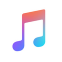 파일:iOS Music.png