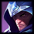 파일:talon_portrait.png