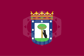 파일:madrid flag.png