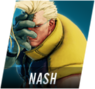 파일:sfv-nash-colored.png