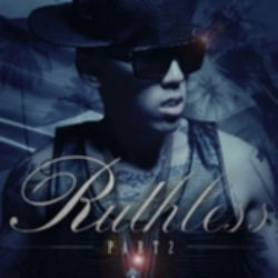 파일:Dok2 Ruthless Part. 2.jpg