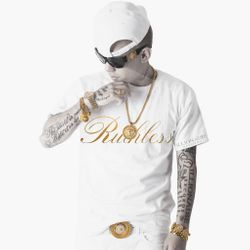 파일:Dok2 Ruthless Part. 1.jpg