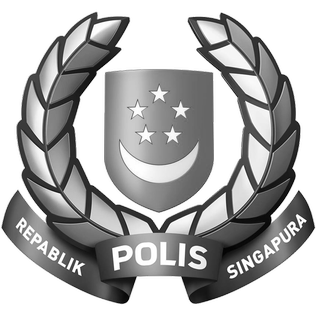 파일:Singapore_Police_Force_crest.png