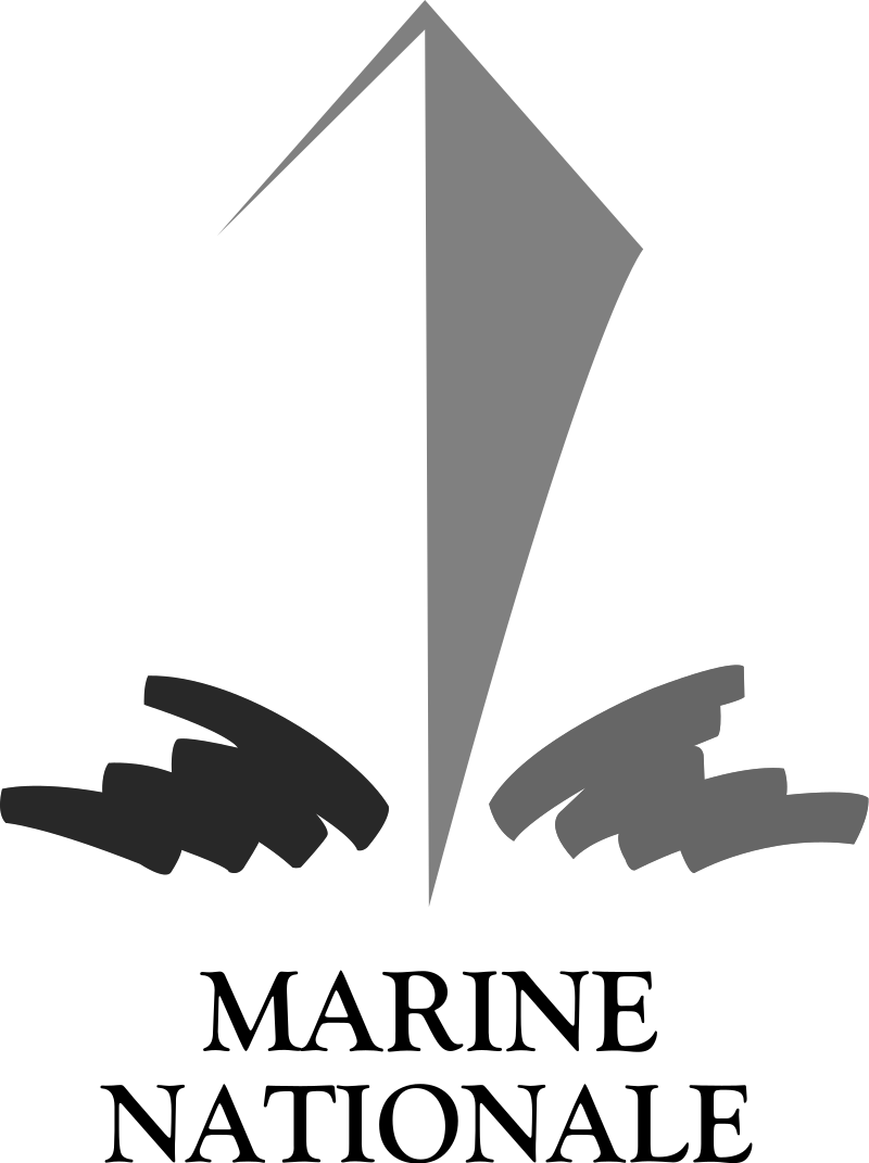 파일:Logo_of_the_French_Navy_(Marine_Nationale).svg.png