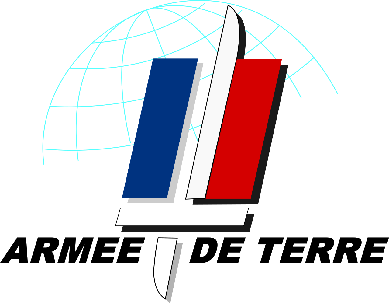 파일:Logo_of_the_French_Army_(Armee_de_Terre).svg.png