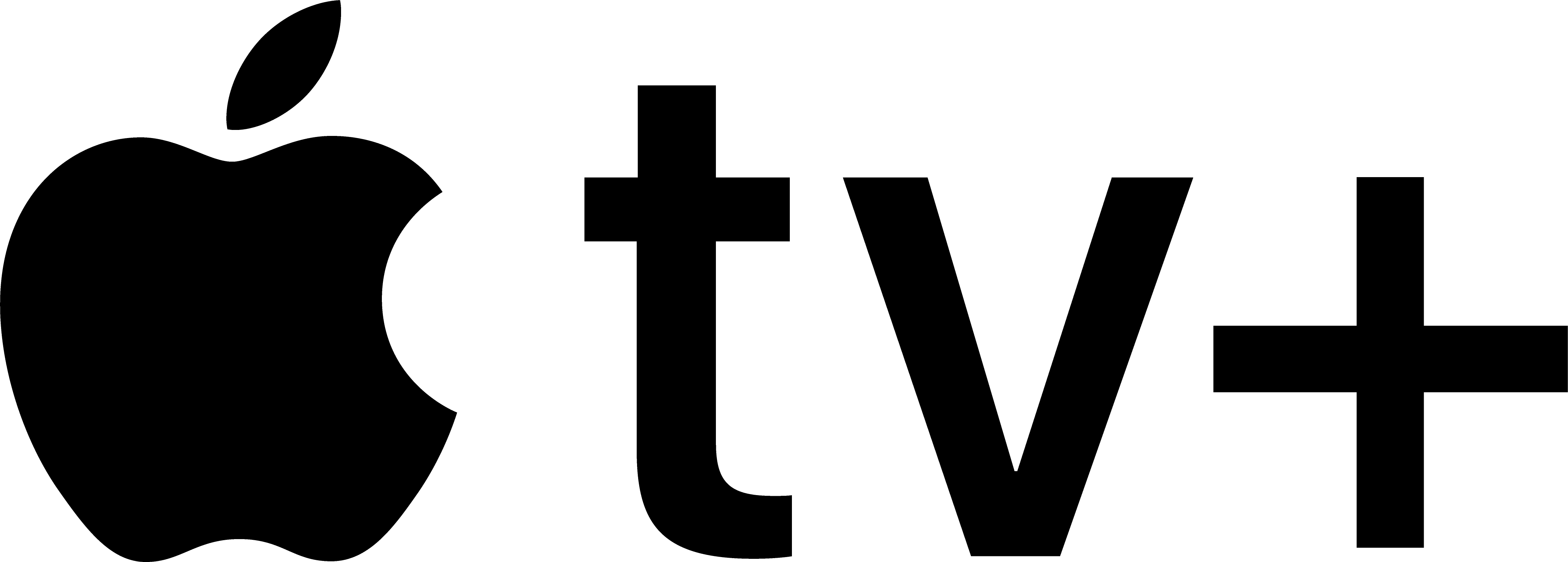 파일:Apple_TV_Plus_Logo.png