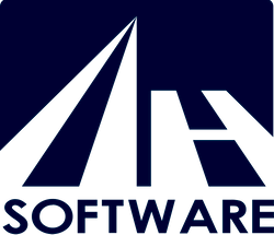 파일:AH-Software logo.png
