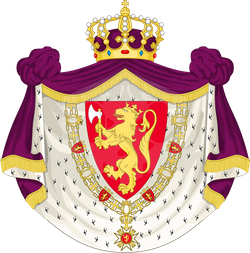 파일:1280px-Royal_CoA_of_Norway.svg.png