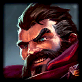 파일:graves_portrait.png