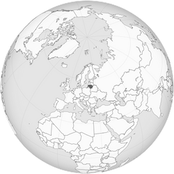 파일:600px-Lithuania_on_the_globe_(Europe_centered).svg.png