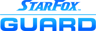 파일:star-fox-guard-big.png