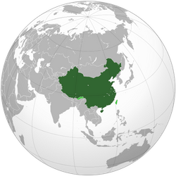 파일:People's_Republic_of_China_(orthographic_projection).png