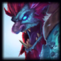 파일:trundle_portrait.png