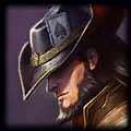 파일:twistedFate_portrait.png