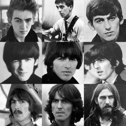 파일:through_the_beatles_years__george__1961_1969__by_bundles_of_fun-d8jgk43.jpg