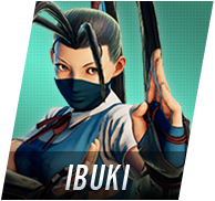 파일:sfv-ibuki-colored.png