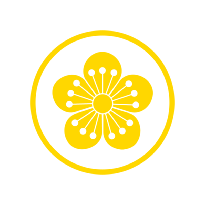 파일:Ihwamun_korean_empire_seal.png