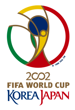 파일:2002 FIFA World Cup Official Logo.png