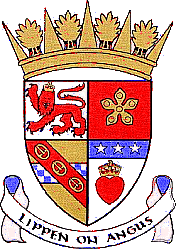 파일:Angus_Council_(coat_of_arms).png