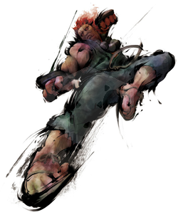 파일:Gouki(Akuma)_Street Fighter IV_Artwork 2.png