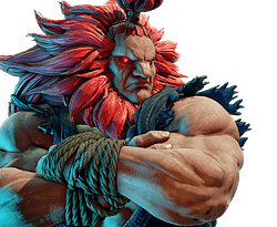 파일:Gouki(Akuma)_Street Fighter V_Character Select.png