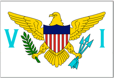 파일:external/www.mapsofworld.com/virgin-islands-flag.gif