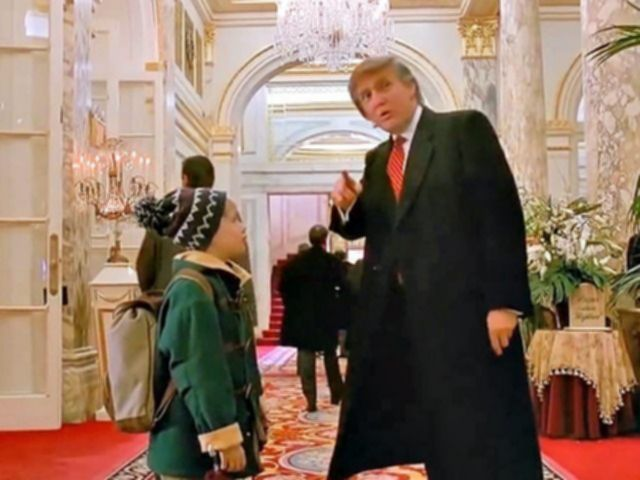 파일:external/media.breitbart.com/Donald-Trump-in-Home-Alone-2-20th-Century-Fox.jpg