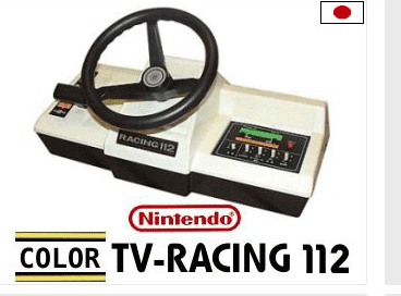 파일:external/www.dizionariovideogiochi.it/fetch.php?media=luglio10:color_tv_racing_112_-_a.gif