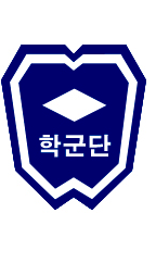파일:external/110rotc.net/page_rotc_intro_19.gif
